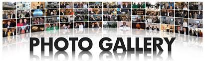 Photo Gallery - .